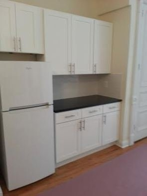 2 Bedrooms, Crown Heights Rental in NYC for $2,399 - Photo 1