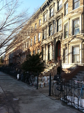 3 Bedrooms, Clinton Hill Rental in NYC for $2,999 - Photo 1