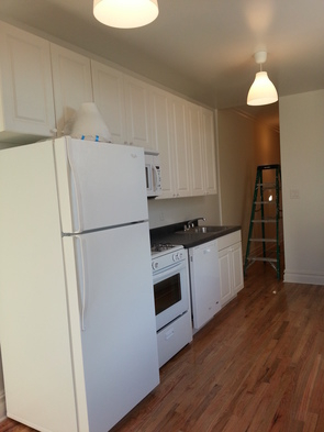 3 Bedrooms, Clinton Hill Rental in NYC for $2,999 - Photo 2
