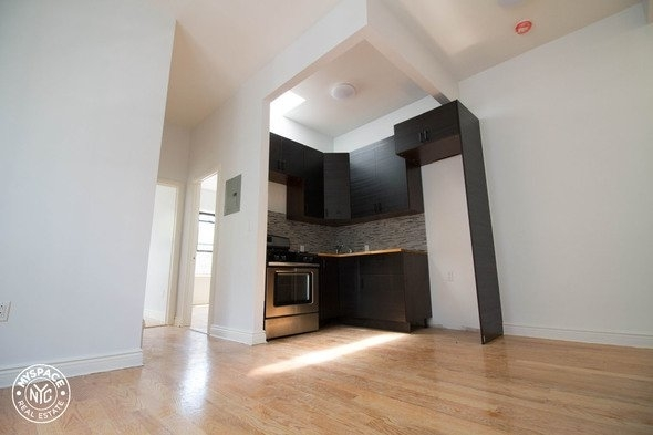 2 Bedrooms, Crown Heights Rental in NYC for $2,599 - Photo 1