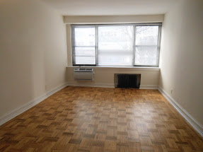 Studio, Lincoln Square Rental in NYC for $1,773 - Photo 1