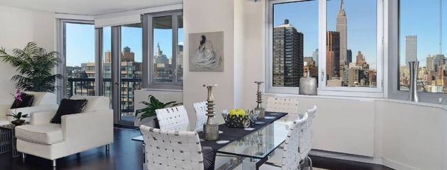 1 Bedroom, Murray Hill Rental in NYC for $4,194 - Photo 1