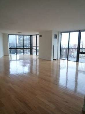 5 Bedrooms, Sutton Place Rental in NYC for $14,000 - Photo 1