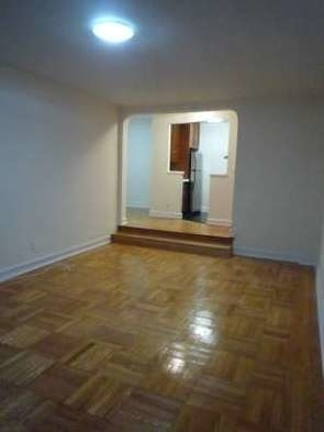 2 Bedrooms, Turtle Bay Rental in NYC for $3,550 - Photo 1
