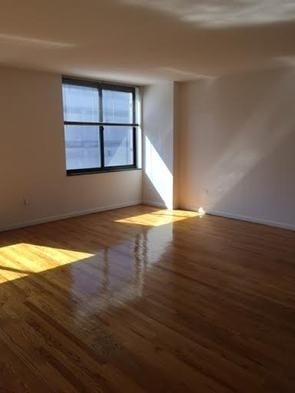 Studio, Rose Hill Rental in NYC for $2,799 - Photo 2