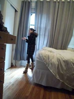 2 Bedrooms, Flatiron District Rental in NYC for $3,695 - Photo 2