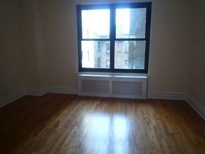 1 Bedroom, East Village Rental in NYC for $4,495 - Photo 1