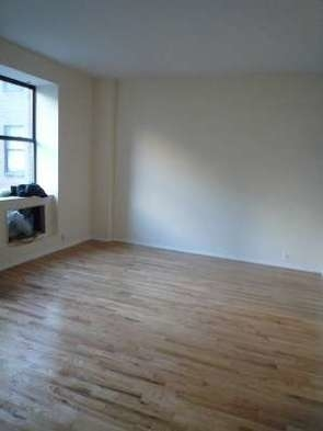 1 Bedroom, East Village Rental in NYC for $3,875 - Photo 1
