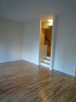 1 Bedroom, East Village Rental in NYC for $3,875 - Photo 2
