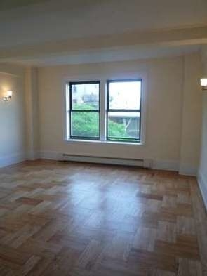 1 Bedroom, Upper West Side Rental in NYC for $4,450 - Photo 1