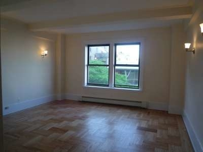 1 Bedroom, Upper West Side Rental in NYC for $4,450 - Photo 2