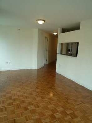 2 Bedrooms, Flatiron District Rental in NYC for $7,395 - Photo 2