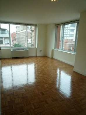 2 Bedrooms, Flatiron District Rental in NYC for $7,395 - Photo 1