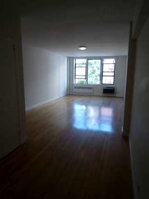 2 Bedrooms, West Village Rental in NYC for $5,750 - Photo 2