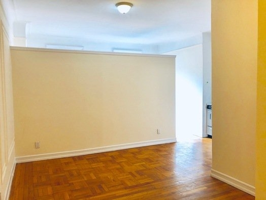 1 Bedroom, Upper West Side Rental in NYC for $2,350 - Photo 1