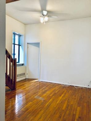 2 Bedrooms, Rose Hill Rental in NYC for $5,040 - Photo 1