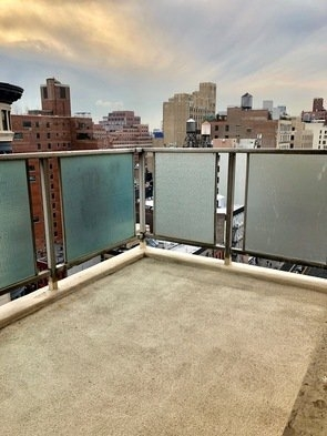 1 Bedroom, Flatiron District Rental in NYC for $5,225 - Photo 2