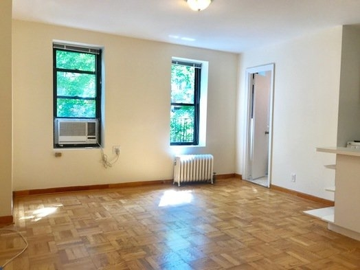 Studio, Upper West Side Rental in NYC for $2,350 - Photo 1