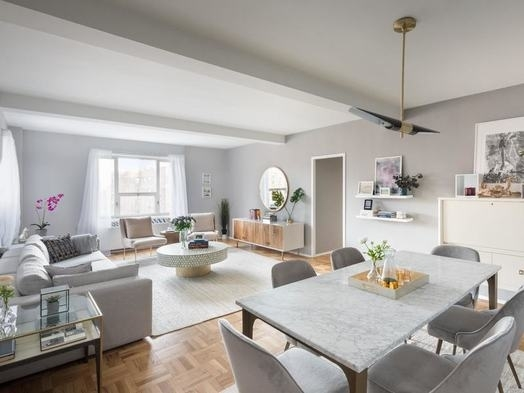 1 Bedroom, Gramercy Park Rental in NYC for $4,020 - Photo 1
