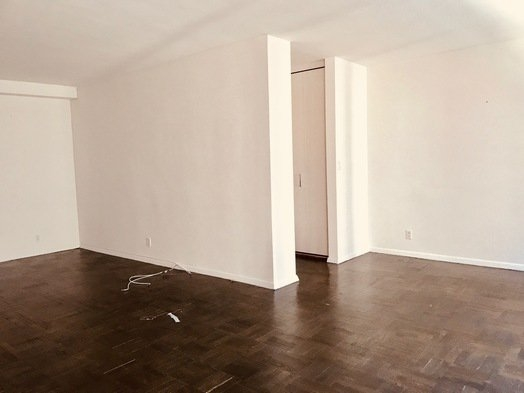 Studio, Sutton Place Rental in NYC for $2,825 - Photo 2