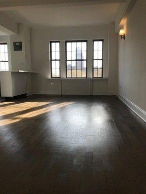 Studio, Flatlands Rental in NYC for $2,500 - Photo 1