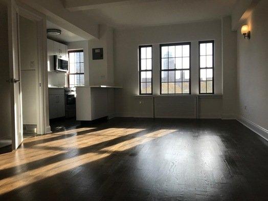 Studio, Flatlands Rental in NYC for $2,500 - Photo 2