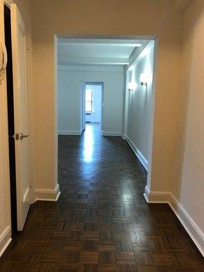 1 Bedroom, Flatlands Rental in NYC for $3,650 - Photo 1