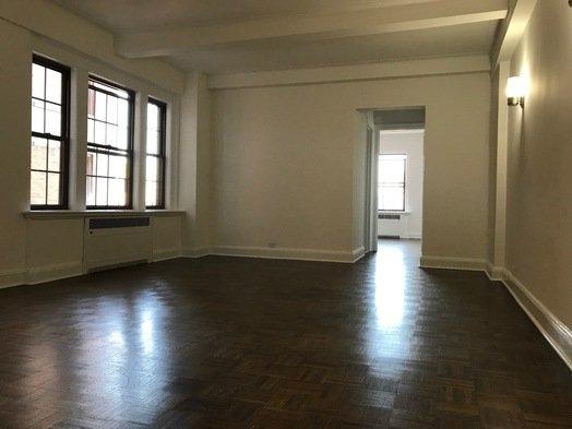 1 Bedroom, Flatlands Rental in NYC for $3,650 - Photo 2