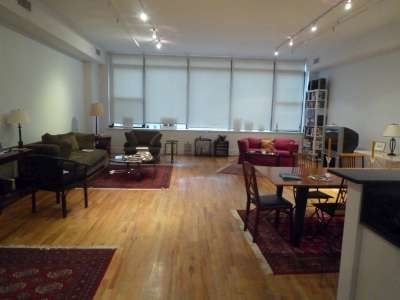 2 Bedrooms, Tribeca Rental in NYC for $7,495 - Photo 2