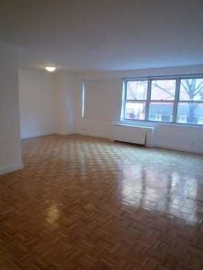 1 Bedroom, Rose Hill Rental in NYC for $4,395 - Photo 2