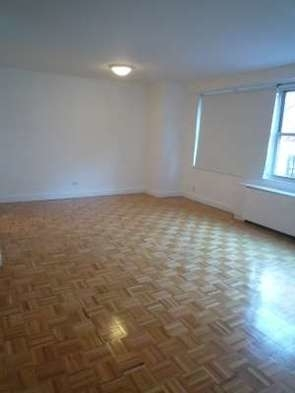 1 Bedroom, Rose Hill Rental in NYC for $4,095 - Photo 2
