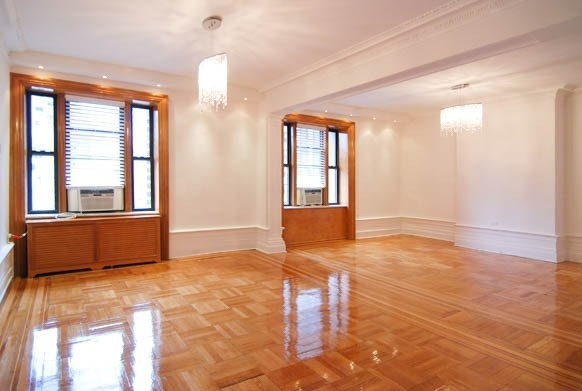 3 Bedrooms, Theater District Rental in NYC for $7,900 - Photo 1