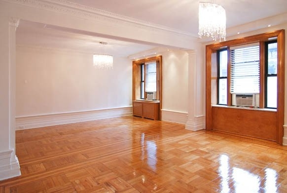 3 Bedrooms, Theater District Rental in NYC for $7,900 - Photo 2