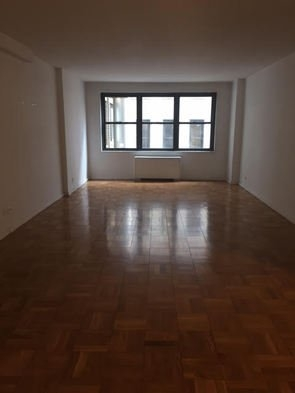 1 Bedroom, Flatiron District Rental in NYC for $4,600 - Photo 1