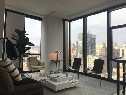 1 Bedroom, Murray Hill Rental in NYC for $6,000 - Photo 1