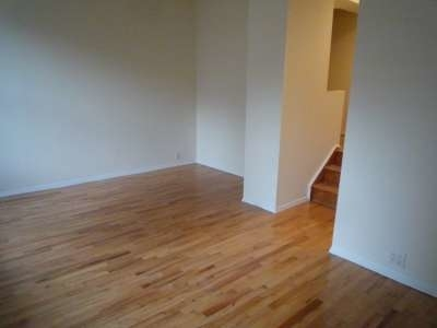 2 Bedrooms, East Village Rental in NYC for $5,500 - Photo 2