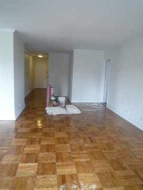 2 Bedrooms, Upper East Side Rental in NYC for $7,150 - Photo 2