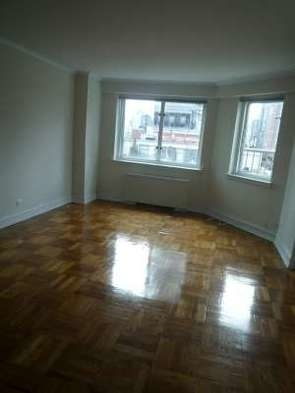 2 Bedrooms, Upper East Side Rental in NYC for $7,150 - Photo 1