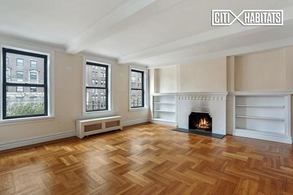 3 Bedrooms, Carnegie Hill Rental in NYC for $11,000 - Photo 1