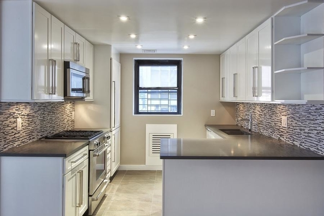 3 Bedrooms, Upper West Side Rental in NYC for $4,400 - Photo 2