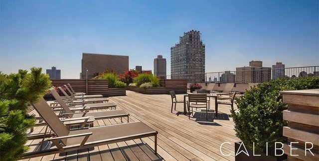 1 Bedroom, Yorkville Rental in NYC for $4,300 - Photo 2