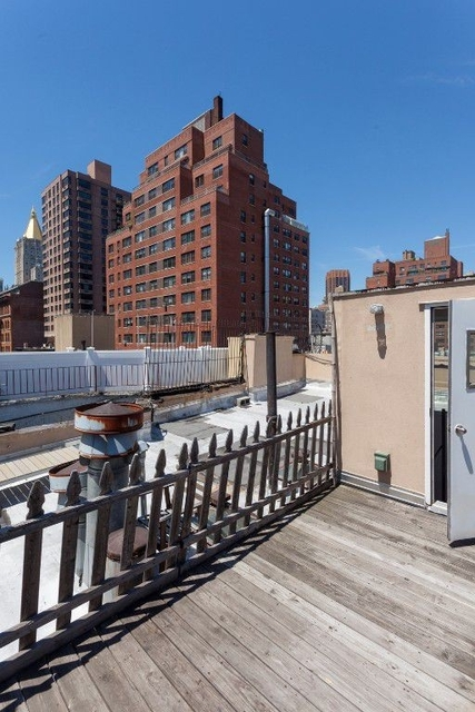 2 Bedrooms, NoMad Rental in NYC for $4,000 - Photo 2