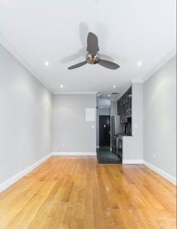 1 Bedroom, NoMad Rental in NYC for $2,850 - Photo 2