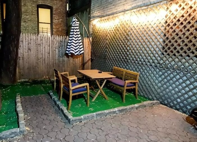 1 Bedroom, NoMad Rental in NYC for $2,850 - Photo 1
