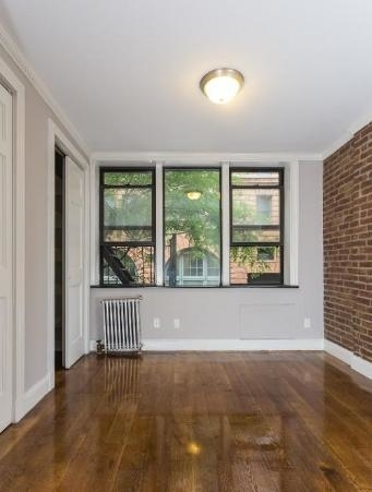 1 Bedroom, NoMad Rental in NYC for $2,900 - Photo 2