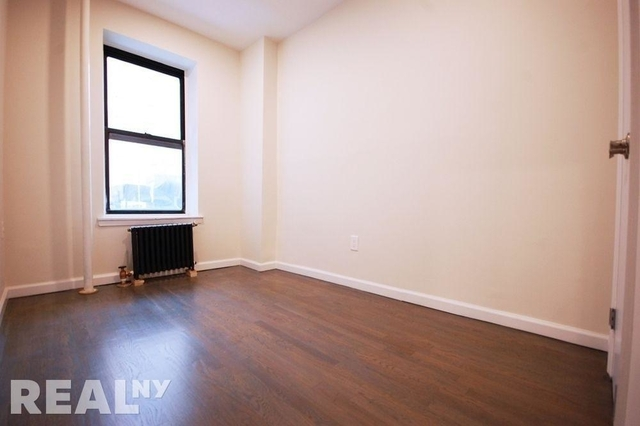 3 Bedrooms, Bowery Rental in NYC for $3,750 - Photo 2