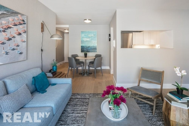 3 Bedrooms, Rose Hill Rental in NYC for $5,345 - Photo 1
