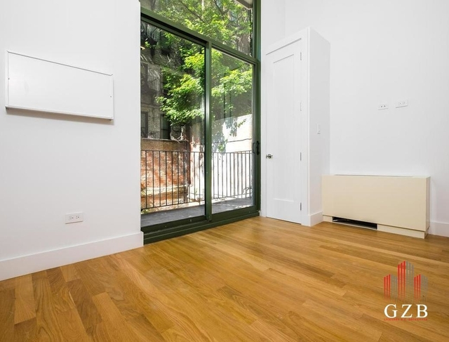 2 Bedrooms, Gramercy Park Rental in NYC for $4,345 - Photo 1