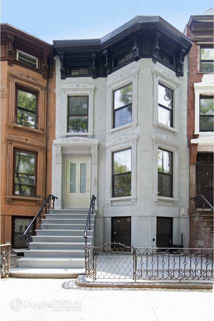 2 Bedrooms, Bedford-Stuyvesant Rental in NYC for $3,195 - Photo 1