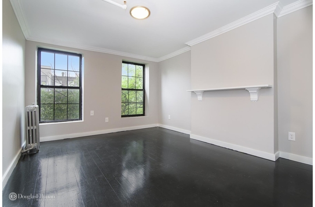 2 Bedrooms, Bedford-Stuyvesant Rental in NYC for $3,195 - Photo 2